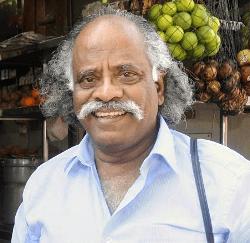Jayabalan Tamil Actor