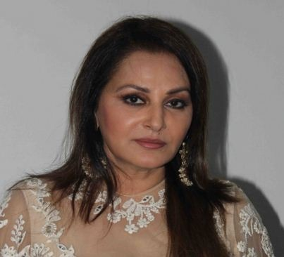 Jayaprada Is Coming Back As The Lead Actress!