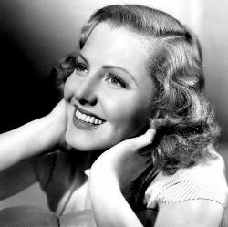Jean Arthur English Actress