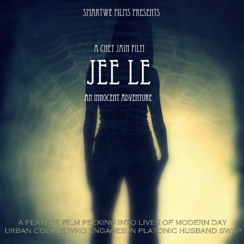 Jee Le Zaara, an Innocent Adventure Movie Review Hindi