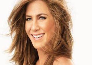 Jennifer Aniston Fixed To Play The Fixer!