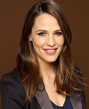 Jennifer Garner Says Faith Is Most Important!