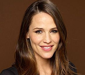 Jennifer Garner's Selfie With New York Police!