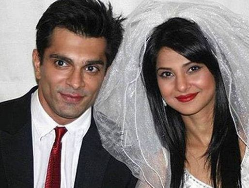 Jennifer Winget Wishes Her Ex-husband A Happy Wedding!