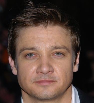 Jeremy Renner Says Fatherhood Is Most Important..