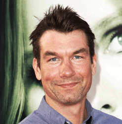 Jerry O Connell English Actor