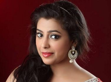 Jewel Mary Rejects To Act With Jayaram!
