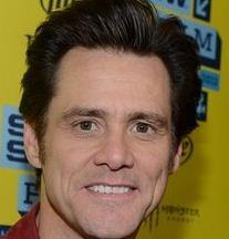 Jim Carrey To Present The Awards At 73rd Golden..