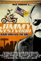 Jimmy Vestvood: Amerikan Hero Movie Review English Movie Review