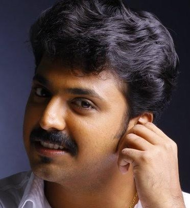 Jins Baskar In Sunil Ibrahim'S Next!