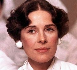 Joan Hackett English Actress