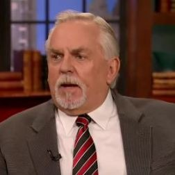 John Ratzenberger English Actor