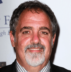 Jon Landau English Actor