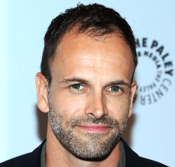 Jonny Lee Miller English Actor