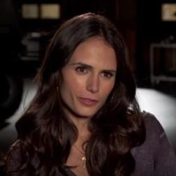 english movie actress jordana brewster nettv4u