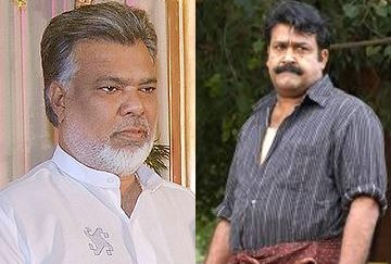 Joshiy To Do A Project With Mohanlal!