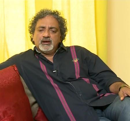 Joy Mathew Malayalam Actor