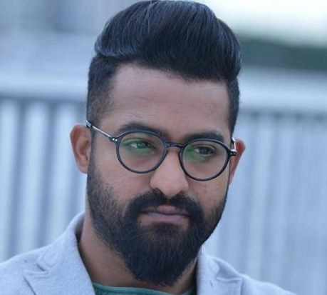 Jr Ntr Aims The Malayalam Fans!