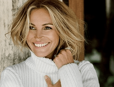Julia Roberts To Play A Mom In Upcoming Movie