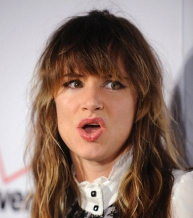 Juliette Lewis Upset With The Oscar Committee! Read Here To Know Why!