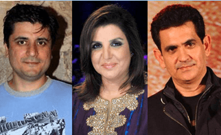 Jury Of Star Parivaar Awards 2016 Revealed!!
