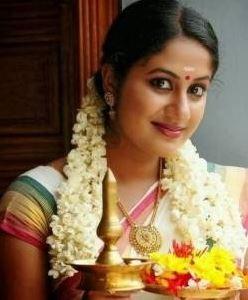 Jyothi Krishna Slams Those, Who Morphed Her Ima..