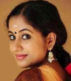 Jyothi Krishna Turns Glamorous!