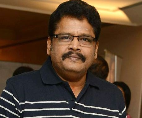 K S Ravikumar's Professionalism Is Being Lauded By Sivakarthikeyan Team!