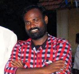 K. S. Vijayabalan Tamil Actor