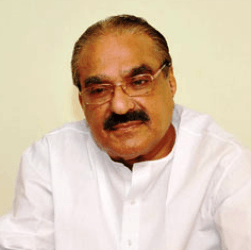 K M Mani Malayalam Actor