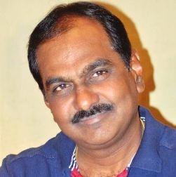 K R Udhayashankar Kannada Actor