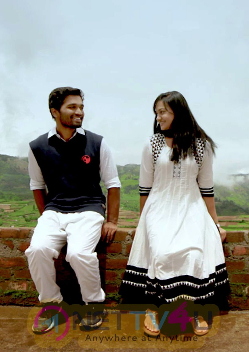 Kaadhale Vendam Saamy Tamil Movie Lovely Stills