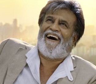 Kabali On A Record Setting Spree!