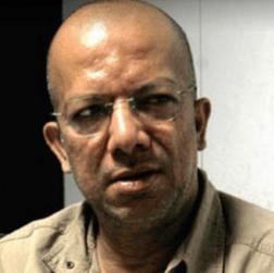 Kabir Suman Hindi Actor