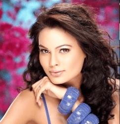 Kajal Srivastava Hindi Actress