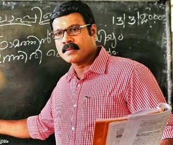 Kalabhavan Mani's Death Case Screwed Up!