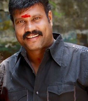 Kalabhavan Mani's Death Case Is Getting More Complicated!