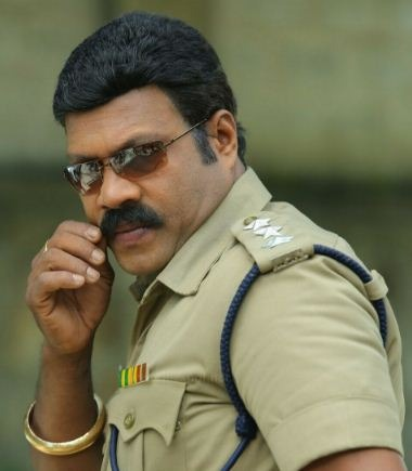 Kalabhavan Mani's Sincerity Surprised The Director!