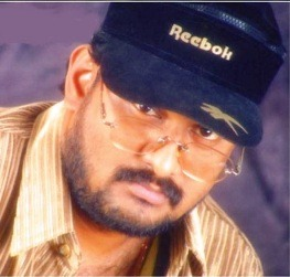 Kalai Kumar Tamil Actor