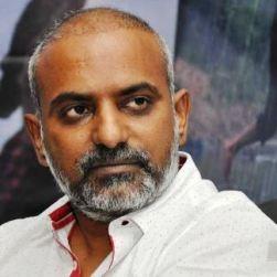 Kalyani Malik Telugu Actor
