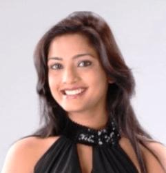 Kamna Tamil Actress