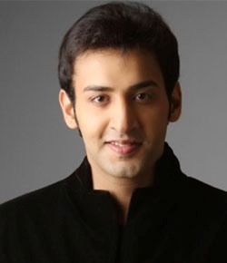 Kanan Malhotra Hindi Actor