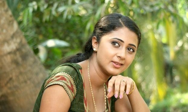 Kanika Shocked By The Rumours!