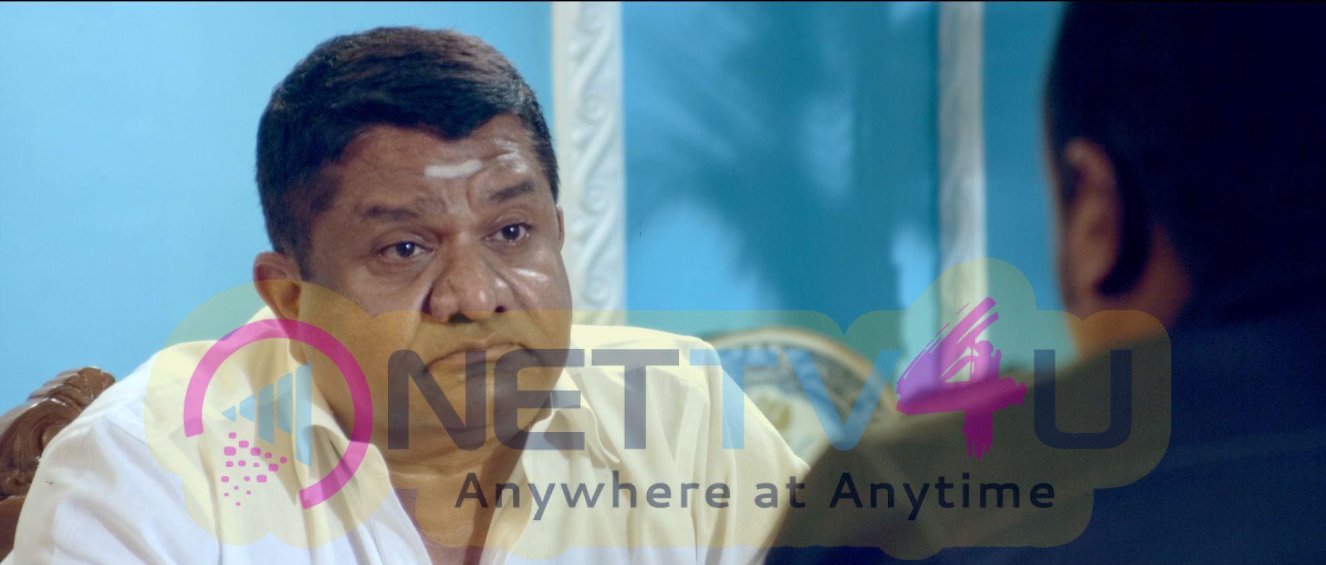 Kanla Kaasa Kattappa Tamil Movie Exclusive Stills Tamil Gallery
