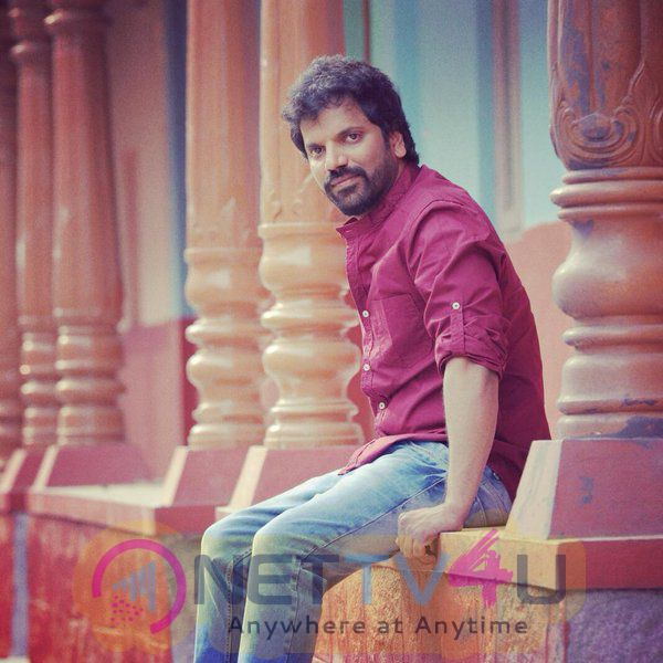 Kannada Movie Beautiful Manasugalu Gorgeous Photo & Wallpaper
