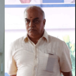 Kannan K Tamil Actor