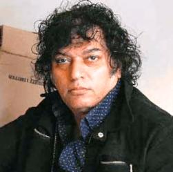 Kanti Shah Hindi Actor