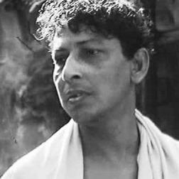 Kanu Bandyopadhyay Hindi Actor