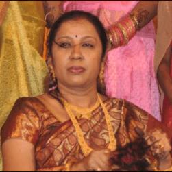 Karpagam Ravikumar Tamil Actor