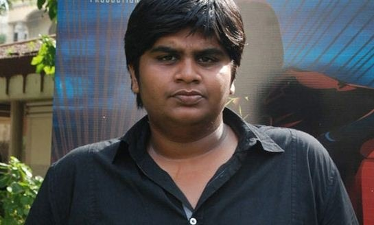 Karthik Subbaraj Quits Cinema?